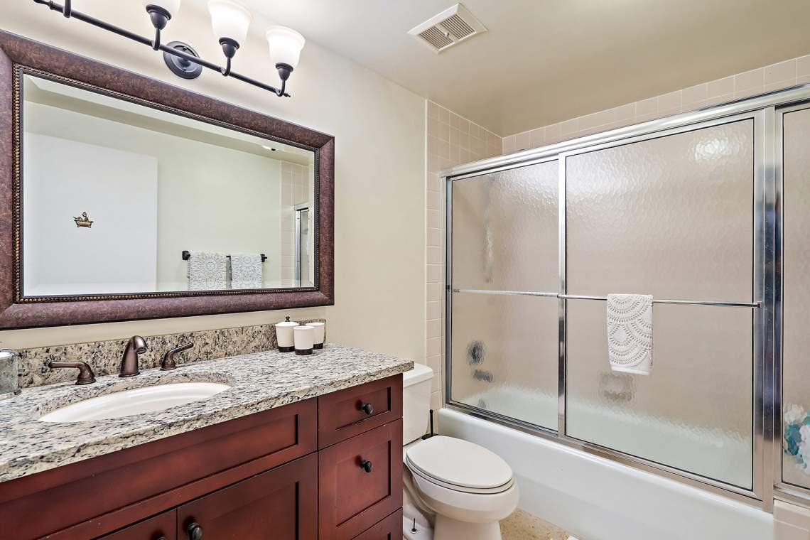 020-316OrangeTreeDrive-Atlantis-FL-33642-small