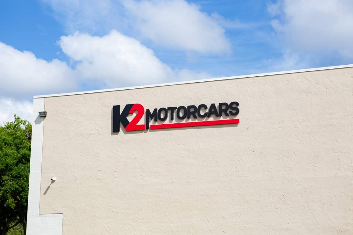 K2-Motorcars-11