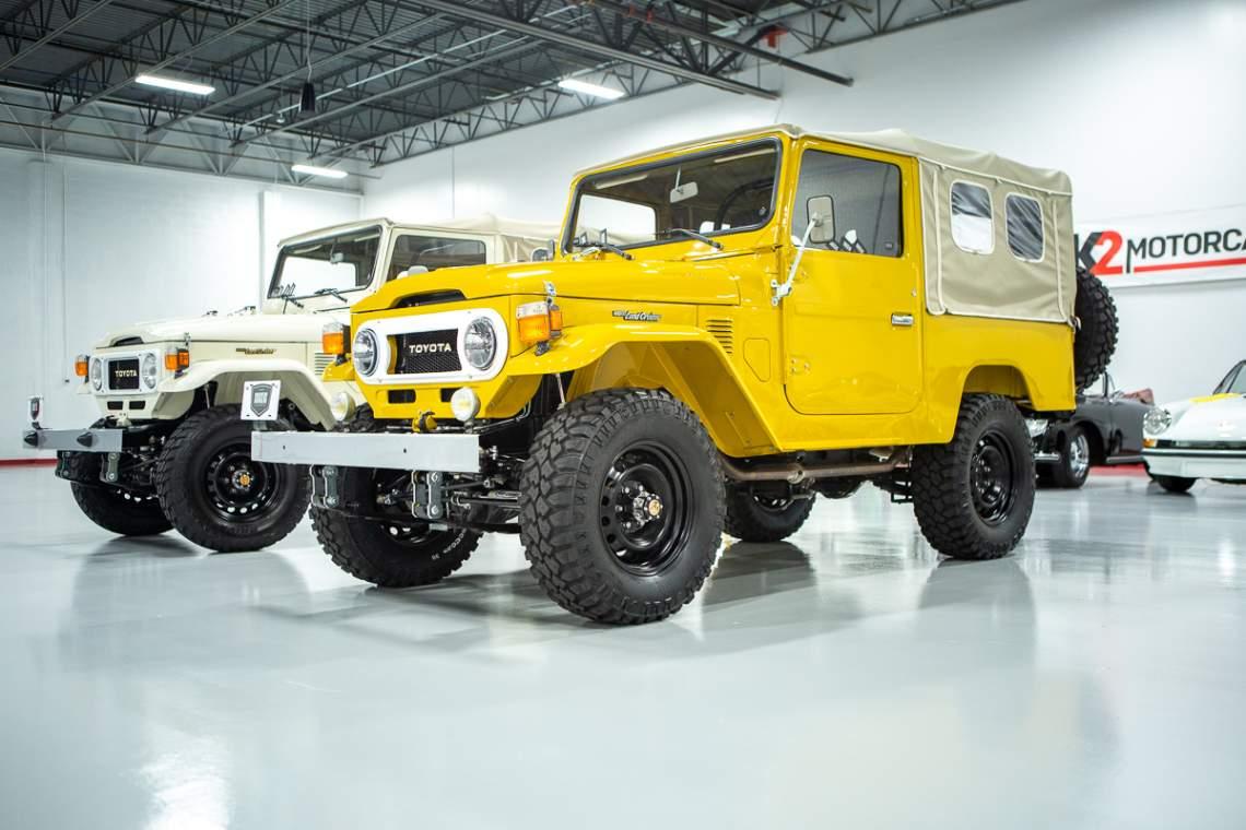 K2-Motorcars-6