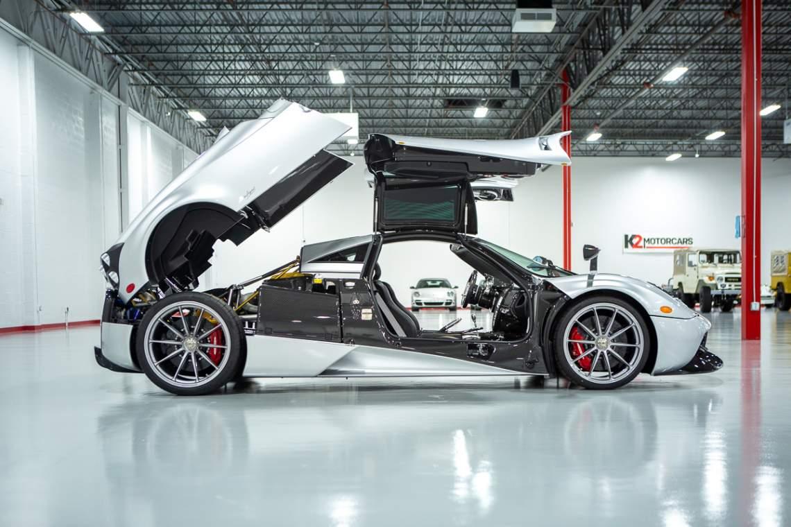 K2-Motorcars-9